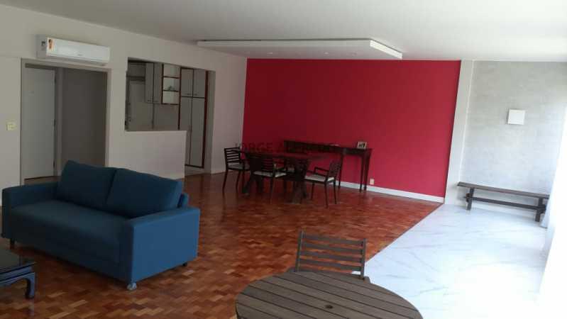 SAVE_20200106_154024 - Apartamento 4 quartos à venda Ipanema, Rio de Janeiro - R$ 2.950.000 - JAAP40031 - 10