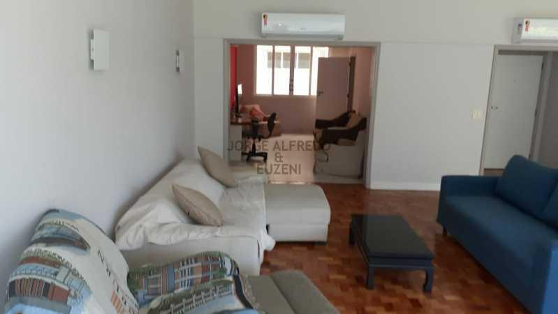 SAVE_20200106_154017 - Apartamento 4 quartos à venda Ipanema, Rio de Janeiro - R$ 2.950.000 - JAAP40031 - 11