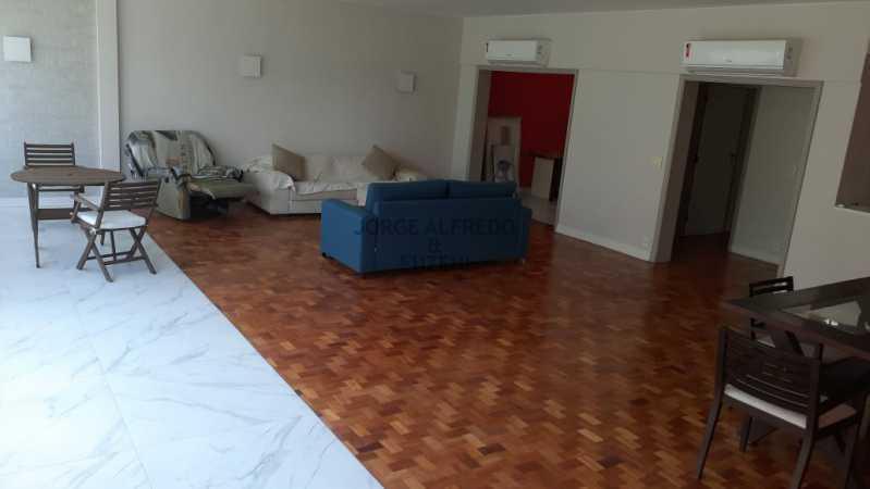 SAVE_20200106_154001 - Apartamento 4 quartos à venda Ipanema, Rio de Janeiro - R$ 2.950.000 - JAAP40031 - 13