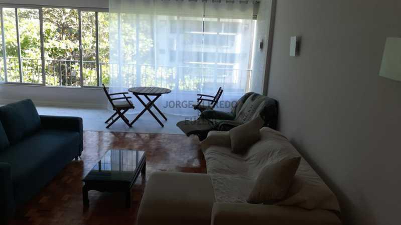 SAVE_20200106_153953 - Apartamento 4 quartos à venda Ipanema, Rio de Janeiro - R$ 2.950.000 - JAAP40031 - 14