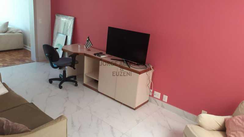 SAVE_20200106_153935 - Apartamento 4 quartos à venda Ipanema, Rio de Janeiro - R$ 2.950.000 - JAAP40031 - 16