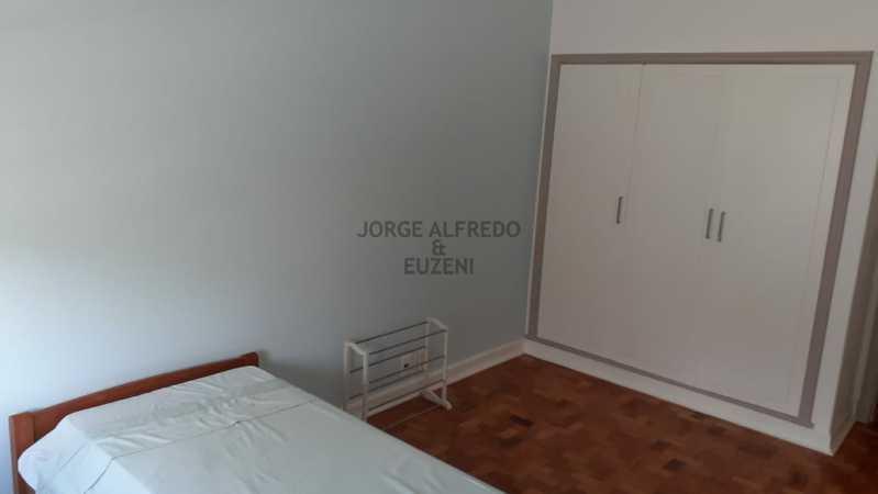 SAVE_20200106_153926 - Apartamento 4 quartos à venda Ipanema, Rio de Janeiro - R$ 2.950.000 - JAAP40031 - 17