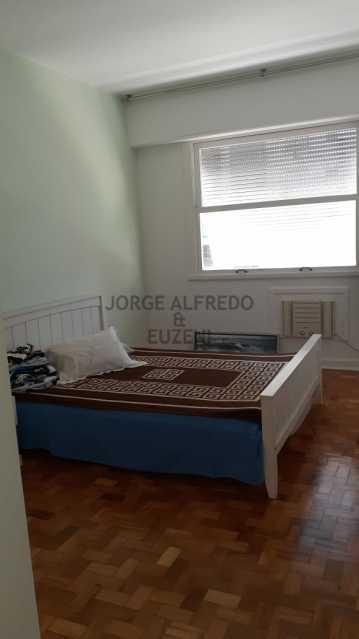 SAVE_20200106_153911 - Apartamento 4 quartos à venda Ipanema, Rio de Janeiro - R$ 2.950.000 - JAAP40031 - 19