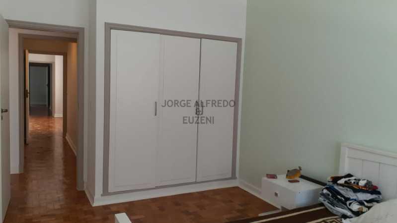 SAVE_20200106_153904 - Apartamento 4 quartos à venda Ipanema, Rio de Janeiro - R$ 2.950.000 - JAAP40031 - 20