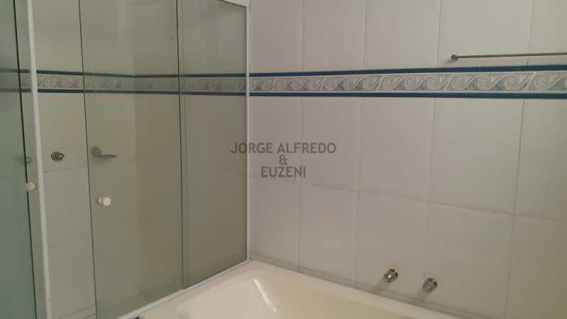 SAVE_20200106_153848 - Apartamento 4 quartos à venda Ipanema, Rio de Janeiro - R$ 2.950.000 - JAAP40031 - 21