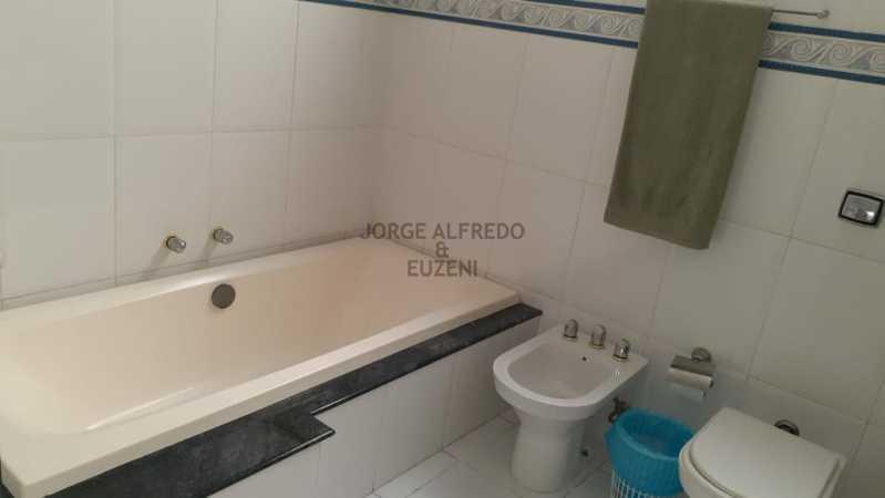 SAVE_20200106_153841 - Apartamento 4 quartos à venda Ipanema, Rio de Janeiro - R$ 2.950.000 - JAAP40031 - 22