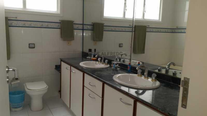 SAVE_20200106_153835 - Apartamento 4 quartos à venda Ipanema, Rio de Janeiro - R$ 2.950.000 - JAAP40031 - 23
