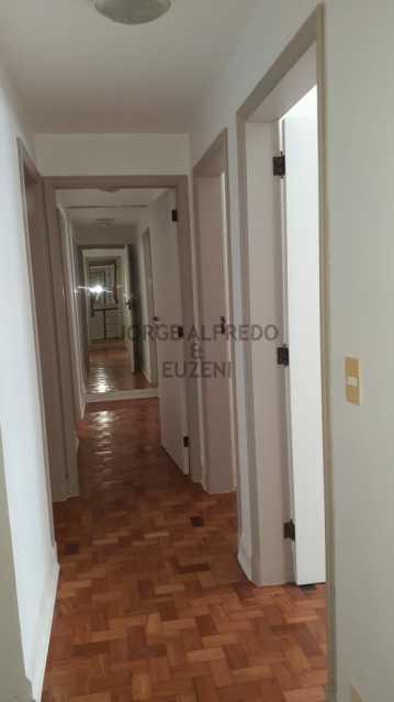 SAVE_20200106_153805 - Apartamento 4 quartos à venda Ipanema, Rio de Janeiro - R$ 2.950.000 - JAAP40031 - 26