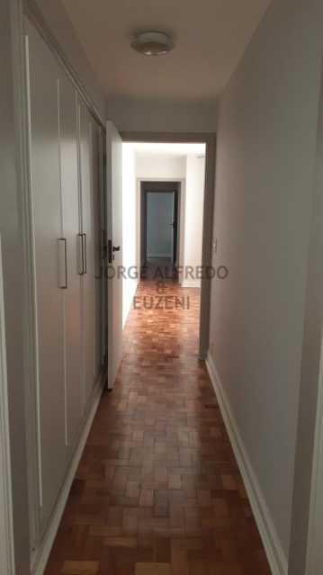 SAVE_20200106_153759 - Apartamento 4 quartos à venda Ipanema, Rio de Janeiro - R$ 2.950.000 - JAAP40031 - 27