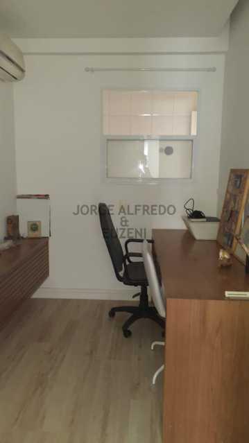 SAVE_20200106_153750 - Apartamento 4 quartos à venda Ipanema, Rio de Janeiro - R$ 2.950.000 - JAAP40031 - 28