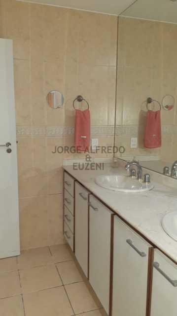 SAVE_20200106_153744 - Apartamento 4 quartos à venda Ipanema, Rio de Janeiro - R$ 2.950.000 - JAAP40031 - 29