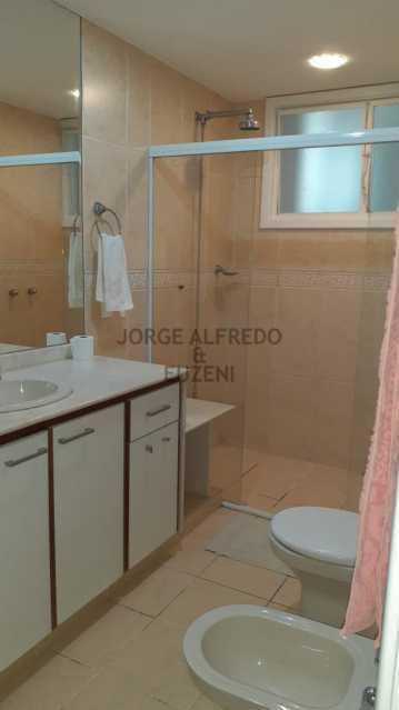 SAVE_20200106_153737 - Apartamento 4 quartos à venda Ipanema, Rio de Janeiro - R$ 2.950.000 - JAAP40031 - 30
