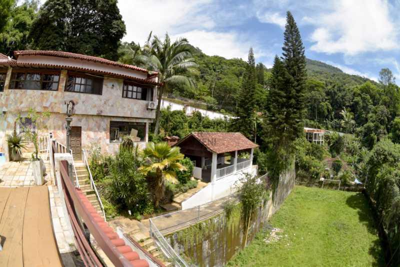 IMG-20200316-WA0088 - casa alto da boa vista, estrada da Paz.. - JACA40009 - 5