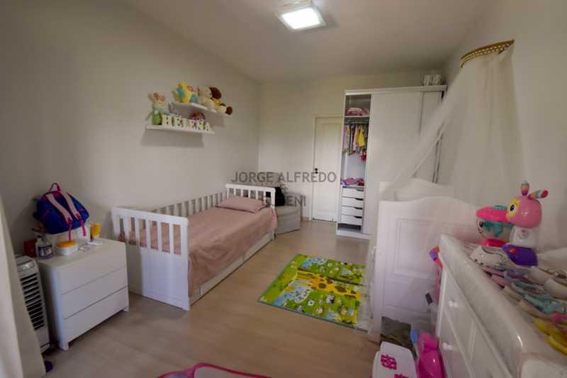 IMG-20200316-WA0090 - Casa 5 quartos para venda e aluguel Alto da Boa Vista, Rio de Janeiro - R$ 5.500.000 - JACA50007 - 7