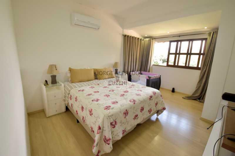 IMG-20200316-WA0092 - Casa 5 quartos para venda e aluguel Alto da Boa Vista, Rio de Janeiro - R$ 5.500.000 - JACA50007 - 9