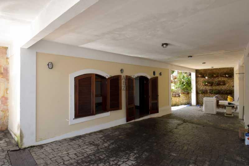 IMG-20200316-WA0097 - Casa 5 quartos para venda e aluguel Alto da Boa Vista, Rio de Janeiro - R$ 5.500.000 - JACA50007 - 14