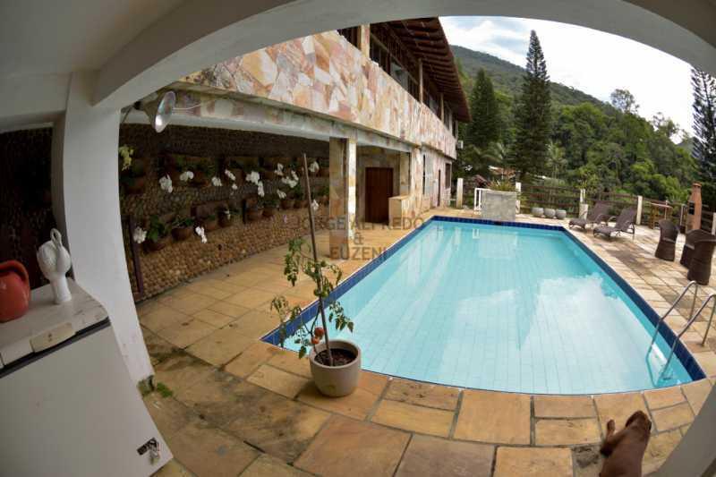 IMG-20200316-WA0099 - Casa 5 quartos para venda e aluguel Alto da Boa Vista, Rio de Janeiro - R$ 5.500.000 - JACA50007 - 16