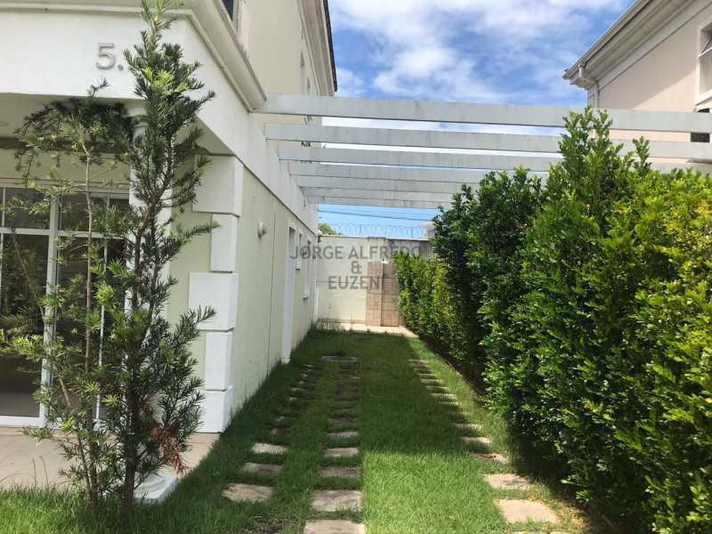 2074c73c-d088-4bd5-a7c9-fc6cf3 - Casa jardim de Monet - JACN40031 - 4