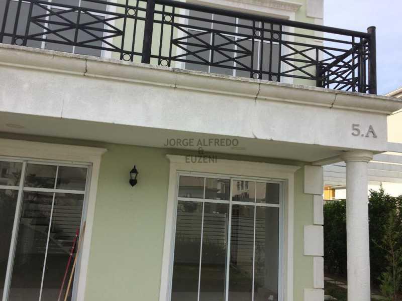 50ef2482-9b38-4342-856e-b5ba6a - Casa jardim de Monet - JACN40031 - 3