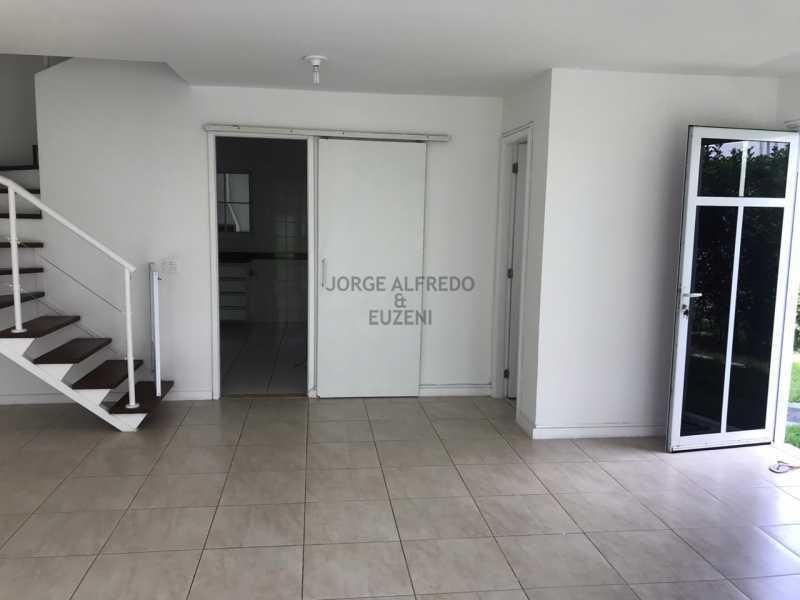22bf586d-074a-4dc2-82f4-e87bfb - Casa jardim de Monet - JACN40031 - 6