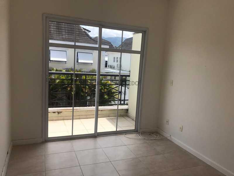 81242572-348b-4127-b957-06e15f - Casa jardim de Monet - JACN40031 - 8