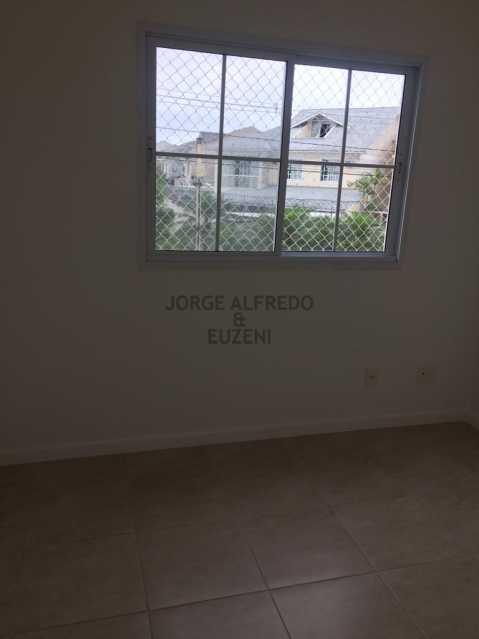 ccae8adb-4f66-47e6-b41f-9eddb4 - Casa jardim de Monet - JACN40031 - 11