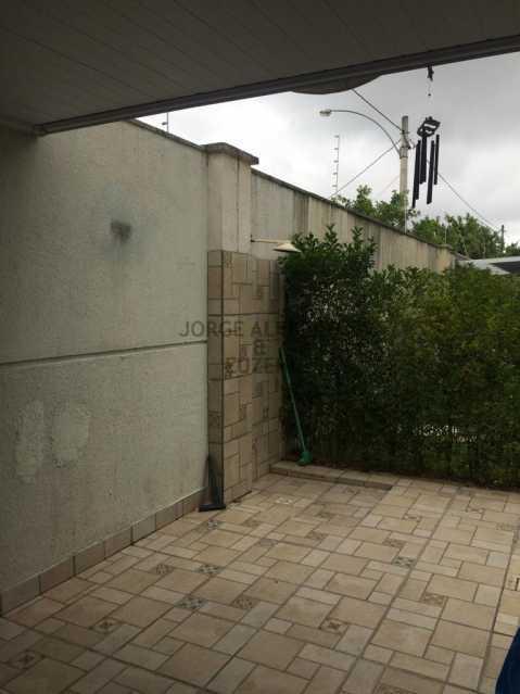 63078dcd-ff04-4147-b41f-d1cfb6 - Casa jardim de Monet - JACN40031 - 16