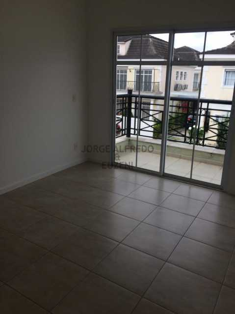 4e6ec539-3466-4f74-aeb1-684500 - Casa jardim de Monet - JACN40031 - 10