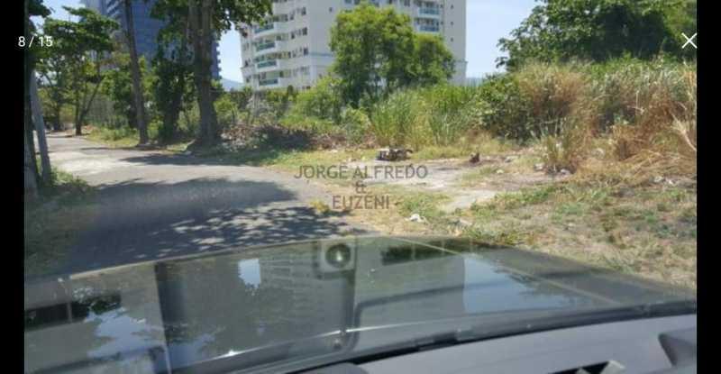 WhatsApp Image 2020-05-28 at 1 - Terreno AV. das Américas 1.290m2 - JAMF00004 - 10