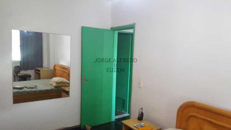 barrasul10. - Apartamento 2 quartos à venda Barra da Tijuca, Rio de Janeiro - R$ 345.000 - JAAP20062 - 3