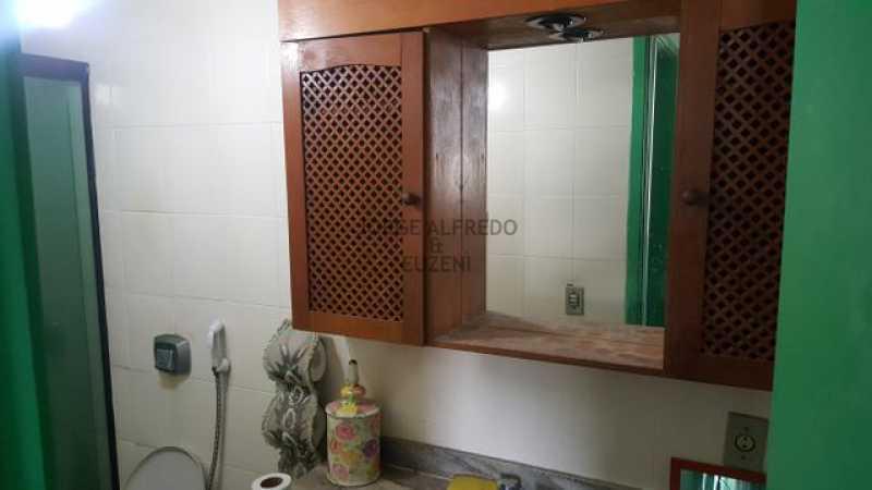 barrasul6. - Apartamento 2 quartos à venda Barra da Tijuca, Rio de Janeiro - R$ 345.000 - JAAP20062 - 8