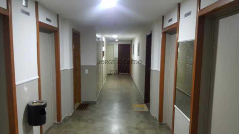 barrasul4. - Apartamento 2 quartos à venda Barra da Tijuca, Rio de Janeiro - R$ 345.000 - JAAP20062 - 11