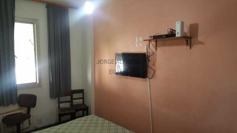 barrasul3. - Apartamento 2 quartos à venda Barra da Tijuca, Rio de Janeiro - R$ 345.000 - JAAP20062 - 12