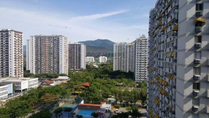 barrasul2. - Apartamento 2 quartos à venda Barra da Tijuca, Rio de Janeiro - R$ 345.000 - JAAP20062 - 13