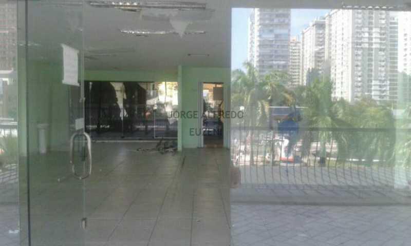 WhatsApp Image 2020-06-02 at 1 - Loja para venda e aluguel Barra da Tijuca, Rio de Janeiro - R$ 1.650.000 - JALJ00006 - 9