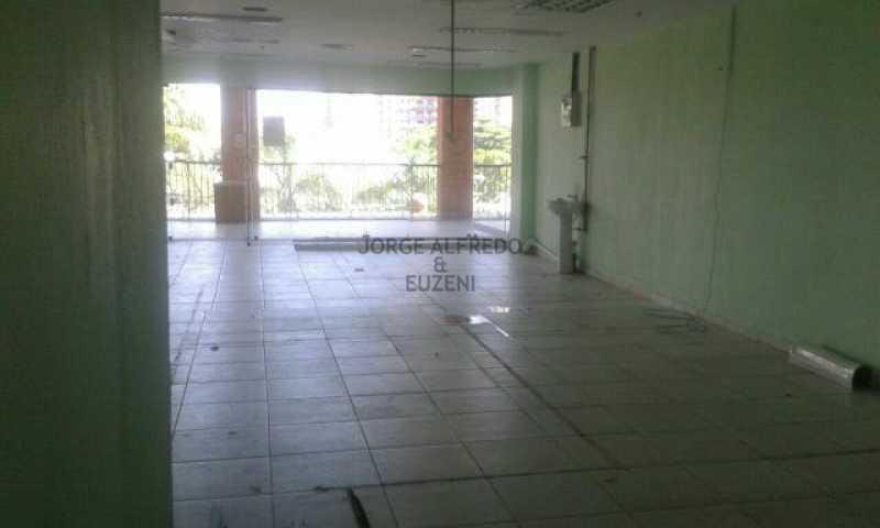 WhatsApp Image 2020-06-02 at 1 - Loja para venda e aluguel Barra da Tijuca, Rio de Janeiro - R$ 1.650.000 - JALJ00006 - 10