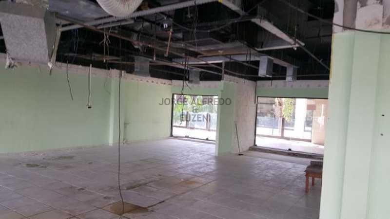 WhatsApp Image 2020-06-02 at 1 - Loja para venda e aluguel Barra da Tijuca, Rio de Janeiro - R$ 1.650.000 - JALJ00006 - 12