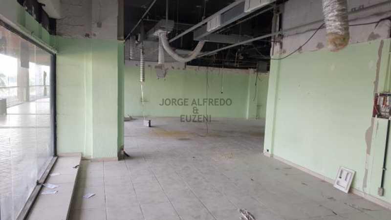 WhatsApp Image 2020-06-02 at 1 - Loja para venda e aluguel Barra da Tijuca, Rio de Janeiro - R$ 1.650.000 - JALJ00006 - 13