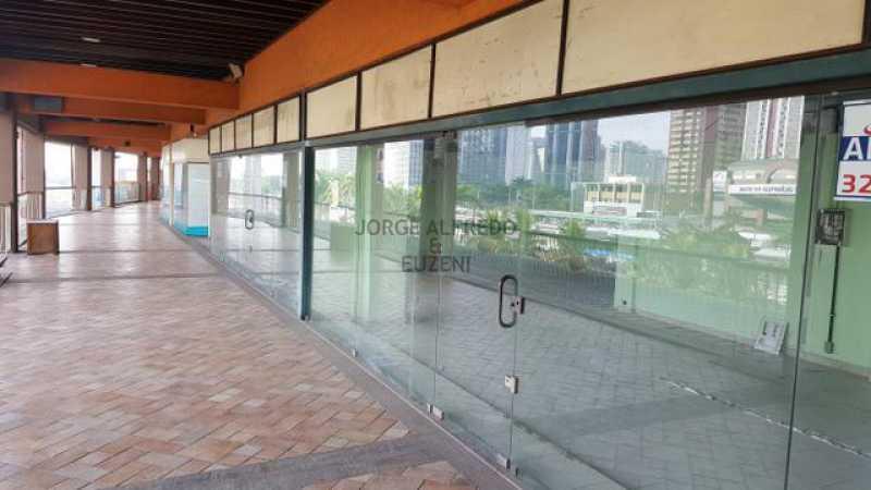 citta america. - Loja para venda e aluguel Barra da Tijuca, Rio de Janeiro - R$ 1.650.000 - JALJ00006 - 15