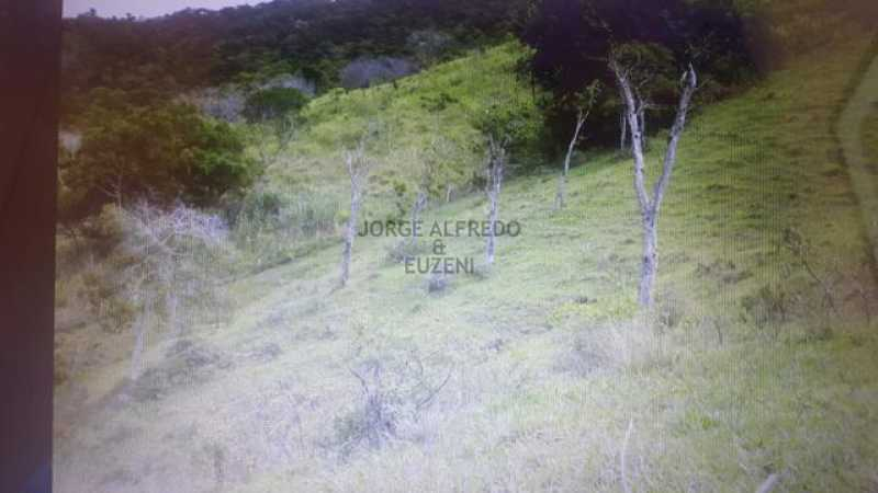 WhatsApp Image 2020-06-02 at 1 - Terreno Multifamiliar à venda Centro, Maricá - R$ 9.000.000 - JAMF00005 - 4