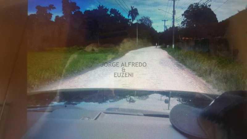 WhatsApp Image 2020-06-02 at 1 - Terreno Multifamiliar à venda Centro, Maricá - R$ 9.000.000 - JAMF00005 - 7