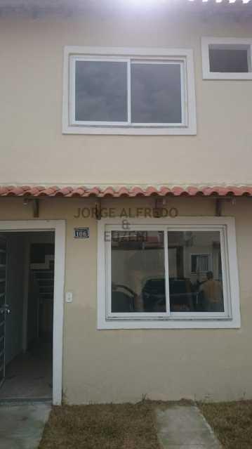 WhatsApp Image 2020-06-05 at 1 - Casa em Condomínio 2 quartos para venda e aluguel Guaratiba, Rio de Janeiro - R$ 180.000 - JACN20012 - 3