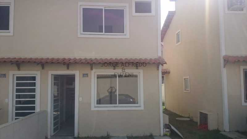 WhatsApp Image 2020-06-05 at 1 - Casa em Condomínio 2 quartos para venda e aluguel Guaratiba, Rio de Janeiro - R$ 180.000 - JACN20012 - 5