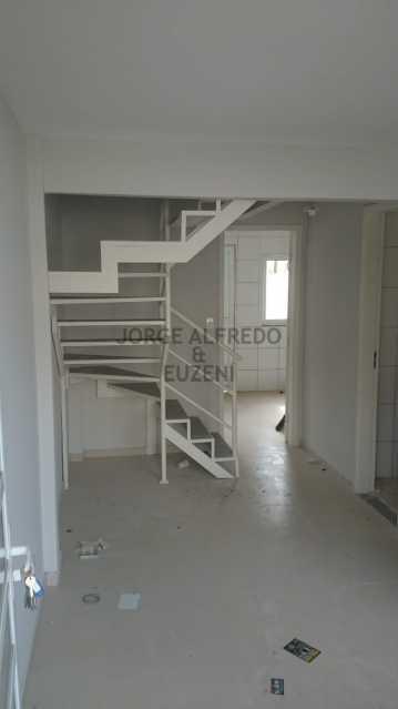 WhatsApp Image 2020-06-05 at 1 - Casa em Condomínio 2 quartos para venda e aluguel Guaratiba, Rio de Janeiro - R$ 180.000 - JACN20012 - 7