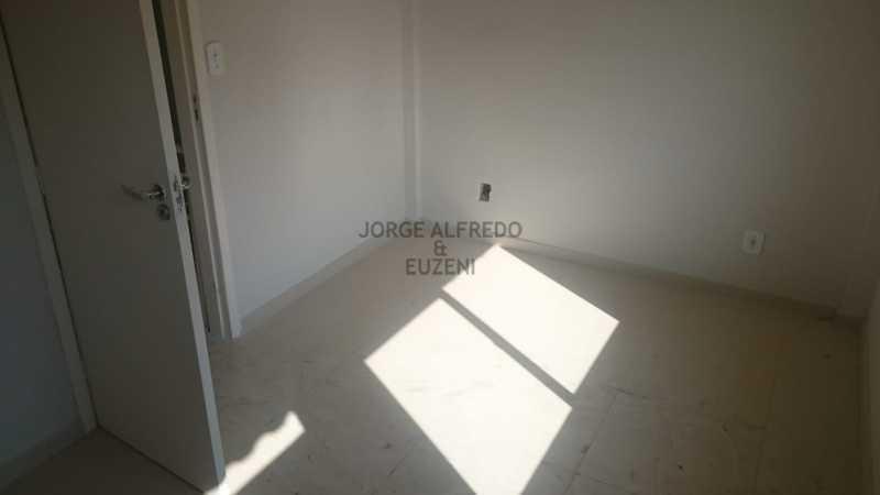 recanto. - Casa em Condomínio 2 quartos para venda e aluguel Guaratiba, Rio de Janeiro - R$ 180.000 - JACN20012 - 8