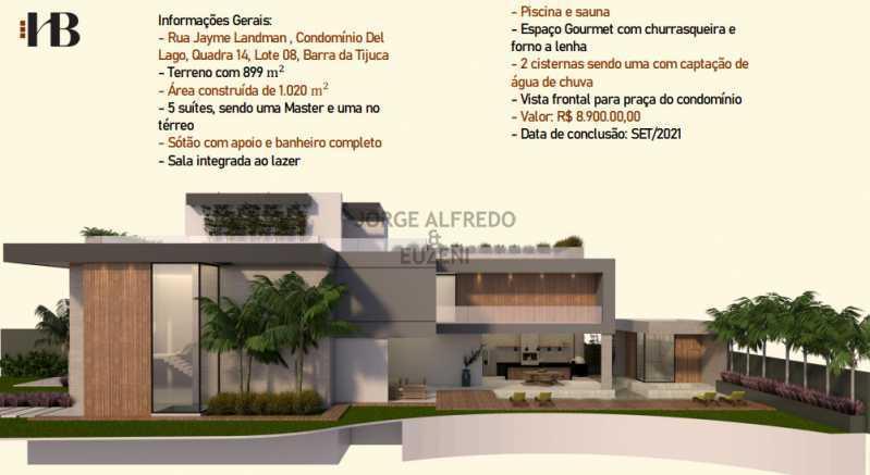 IMG-20201009-WA0087 - Mansão Del Lago 1.020m2 - JACN50017 - 1