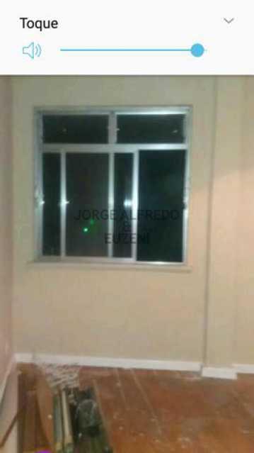 209816091851565 - Apartamento 3 quartos à venda São Francisco Xavier, Rio de Janeiro - R$ 270.000 - JAAP30072 - 5