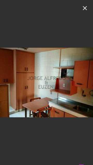 208816091708344 - Apartamento 3 quartos à venda São Francisco Xavier, Rio de Janeiro - R$ 270.000 - JAAP30072 - 6