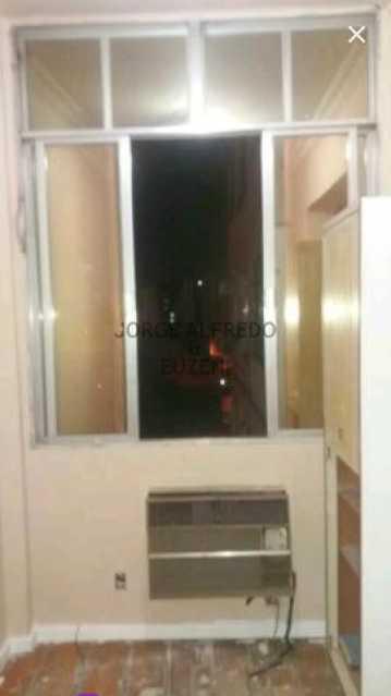 205816096832333 - Apartamento 3 quartos à venda São Francisco Xavier, Rio de Janeiro - R$ 270.000 - JAAP30072 - 7