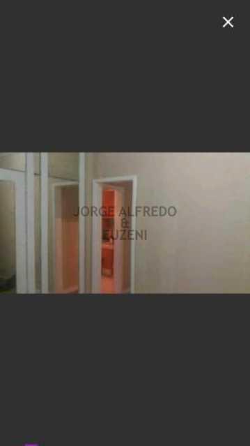 202816099775489 - Apartamento 3 quartos à venda São Francisco Xavier, Rio de Janeiro - R$ 270.000 - JAAP30072 - 8